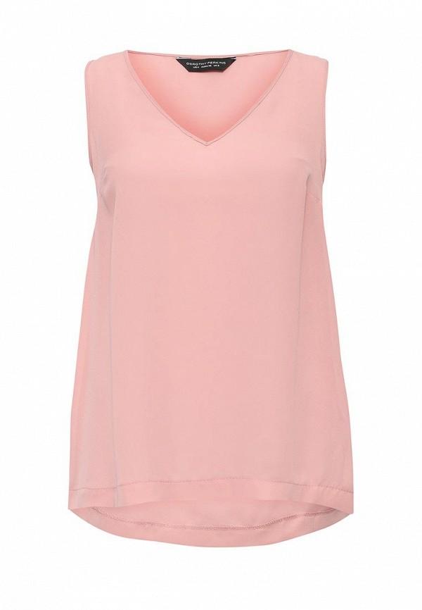 Блуза Dorothy Perkins (Дороти Перкинс) 5646655