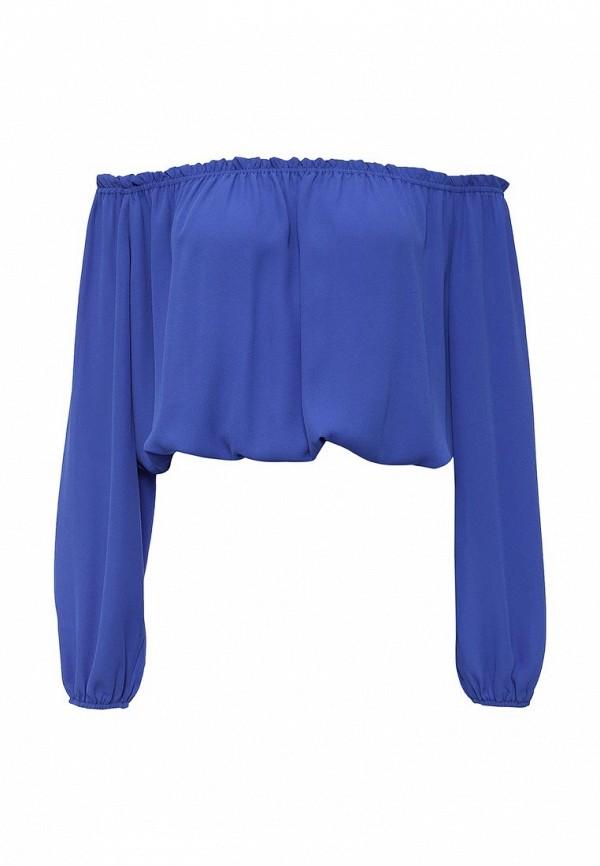 Блуза Dorothy Perkins 5659350