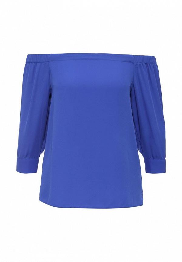 Блуза Dorothy Perkins 5659750