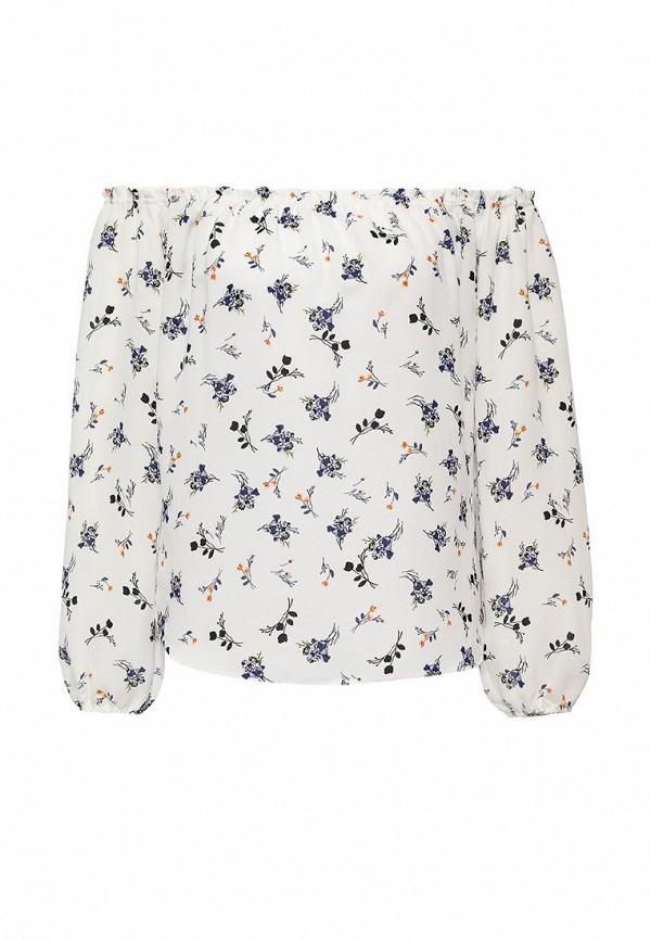 Блуза Dorothy Perkins 5660322