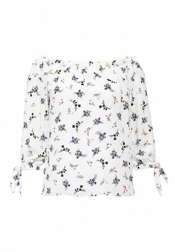 Блуза Dorothy Perkins 5660822