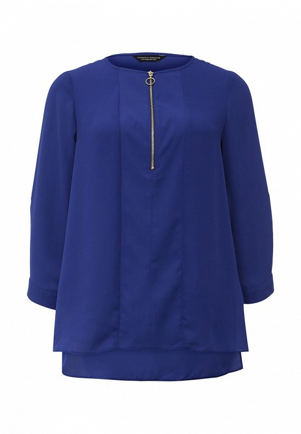 Блуза Dorothy Perkins 5664921