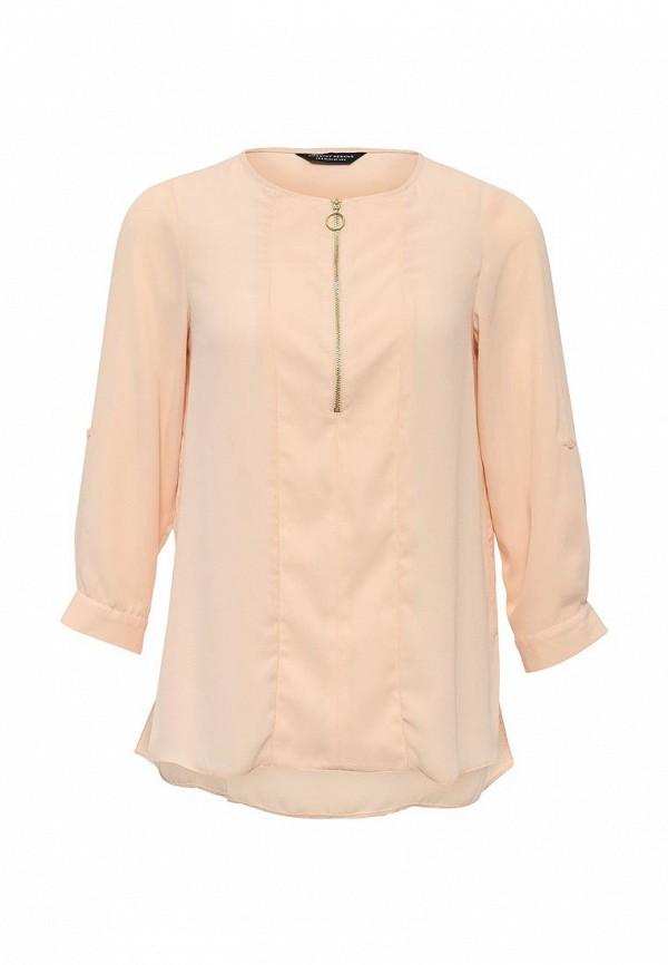 Блуза Dorothy Perkins (Дороти Перкинс) 5664945