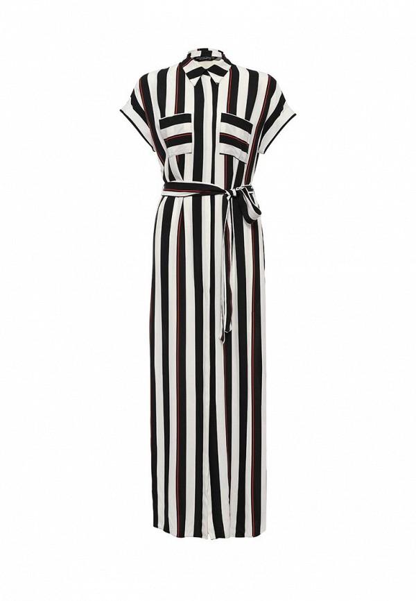 Платье-макси Dorothy Perkins 7239198