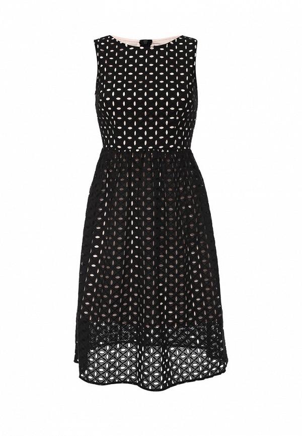 Платье-миди Dorothy Perkins 7419210