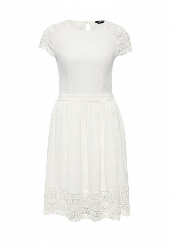 Платье-миди Dorothy Perkins (Дороти Перкинс) 7419413
