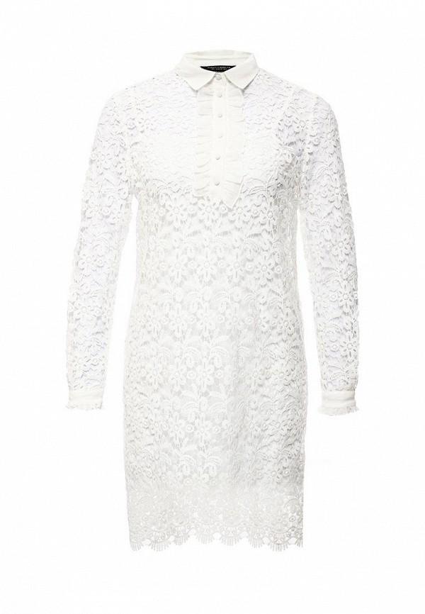 Платье-миди Dorothy Perkins (Дороти Перкинс) 7422210