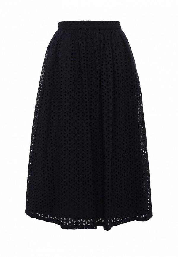 Миди-юбка Dorothy Perkins 14726730