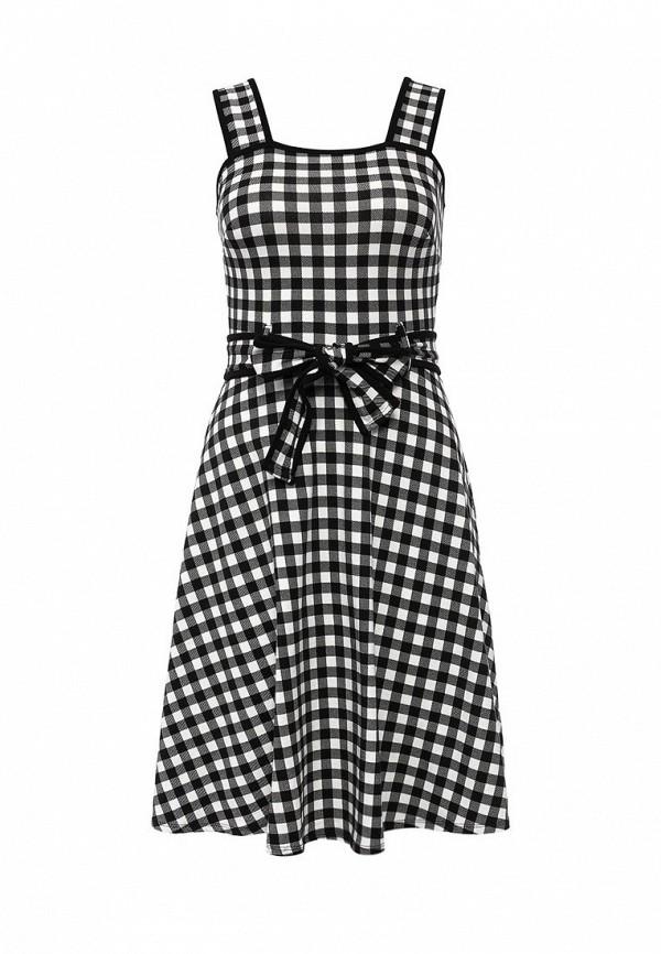 Платье-мини Dorothy Perkins (Дороти Перкинс) 56499120