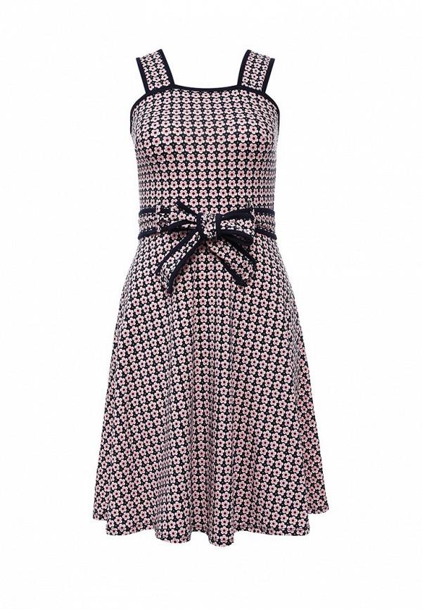 Платье-мини Dorothy Perkins (Дороти Перкинс) 56499123