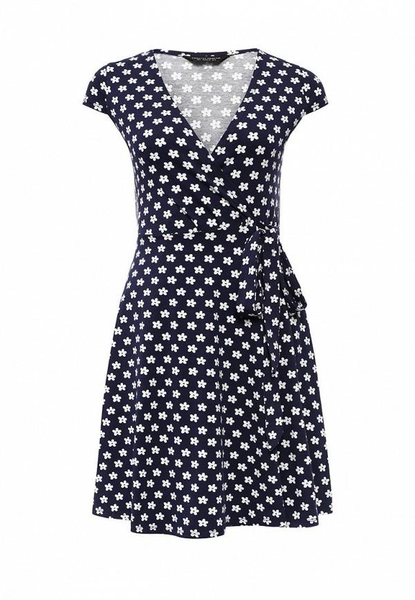 Платье-мини Dorothy Perkins 56501723