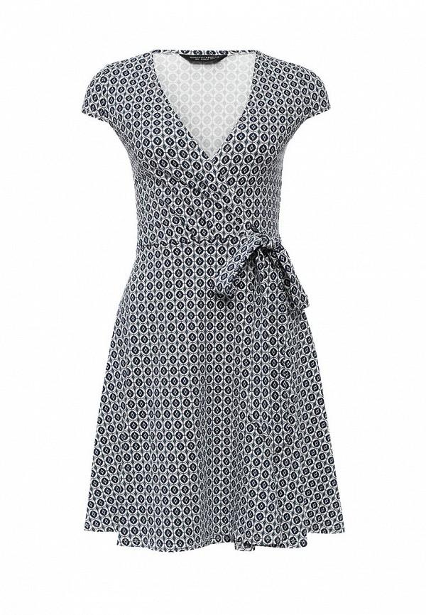 Платье-миди Dorothy Perkins 56501745