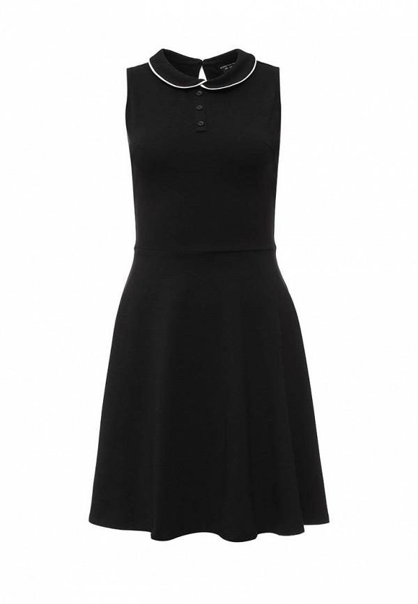 Платье-миди Dorothy Perkins (Дороти Перкинс) 56501810