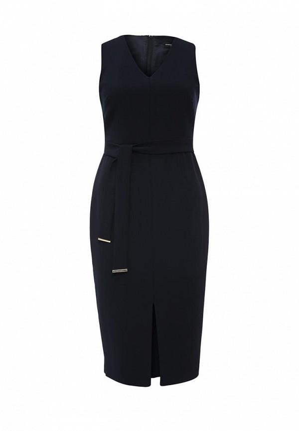 Платье-миди Dorothy Perkins 66848523