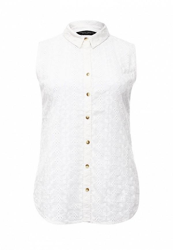 Блуза Dorothy Perkins 67230182
