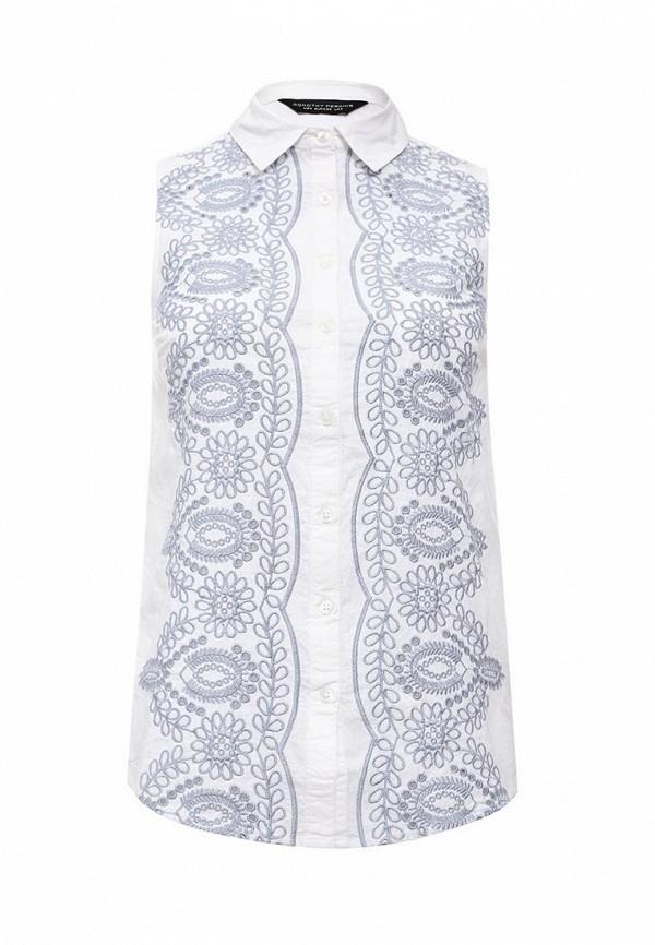 Блуза Dorothy Perkins 67230402