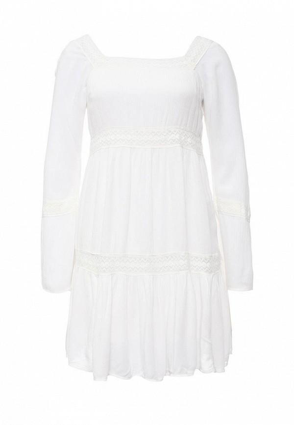 Летнее платье Dorothy Perkins 67232882