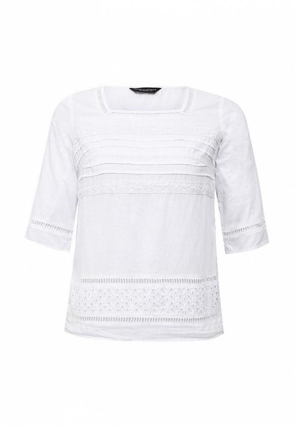 Блуза Dorothy Perkins 67234882