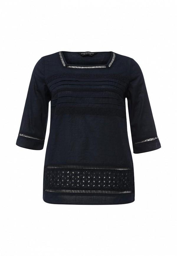 Блуза Dorothy Perkins 67234923