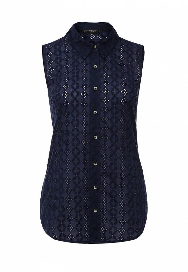 Блуза Dorothy Perkins 67239123