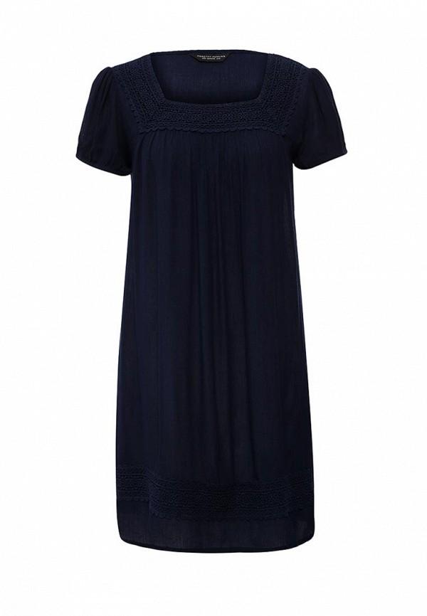 Платье-миди Dorothy Perkins 67239423