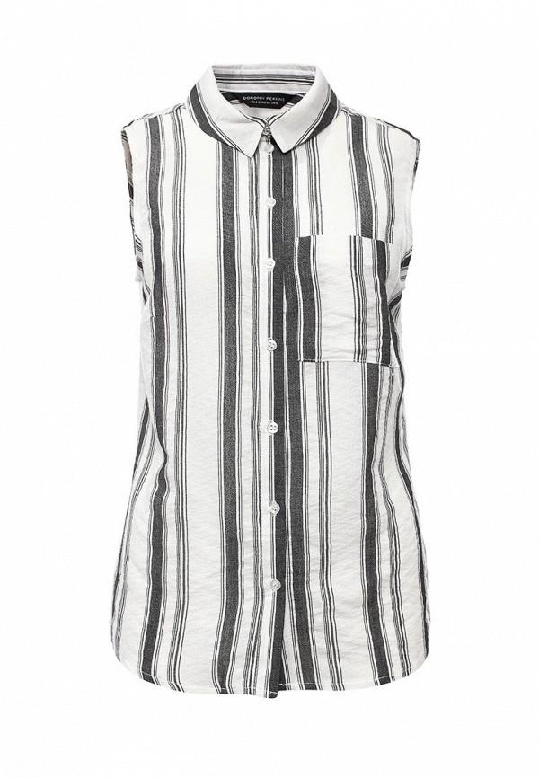 Блуза Dorothy Perkins 67242682