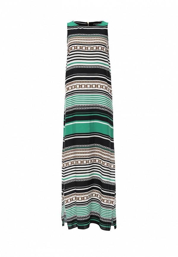 Летнее платье Dorothy Perkins 7240801