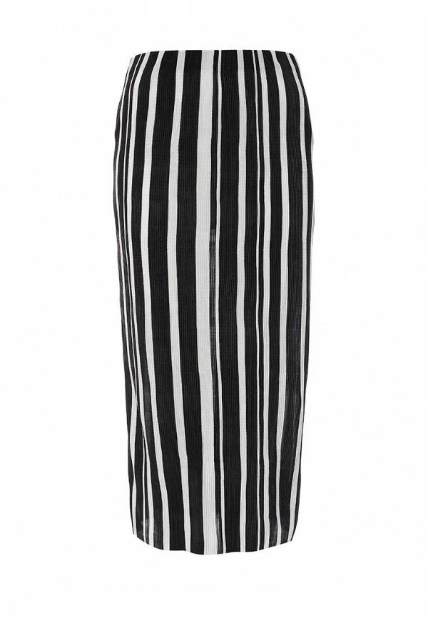 Узкая юбка Dorothy Perkins (Дороти Перкинс) 14736693