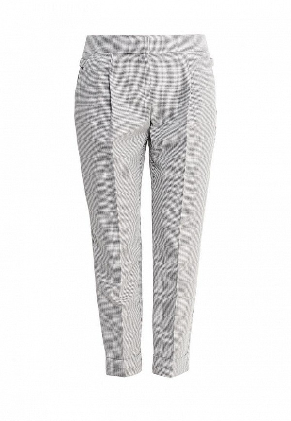 Женские классические брюки Dorothy Perkins 66850710