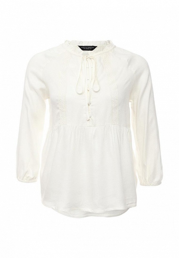 Блуза Dorothy Perkins (Дороти Перкинс) 67239882