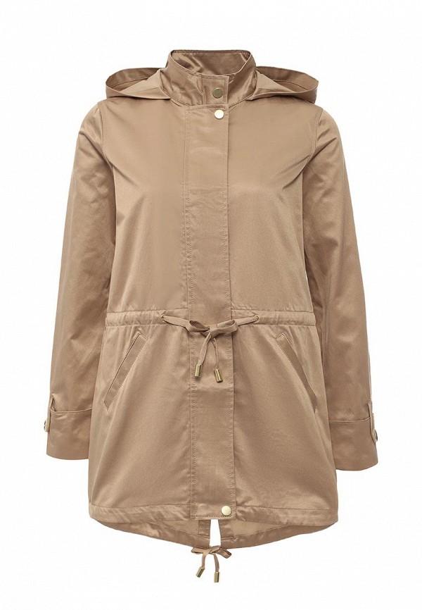 Утепленная куртка Dorothy Perkins (Дороти Перкинс) 92293782