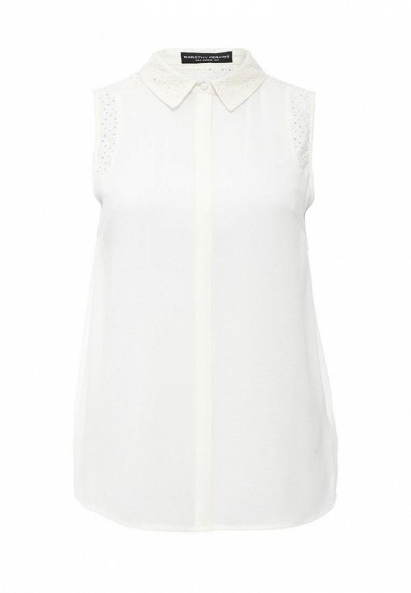 Блуза Dorothy Perkins (Дороти Перкинс) 5640322