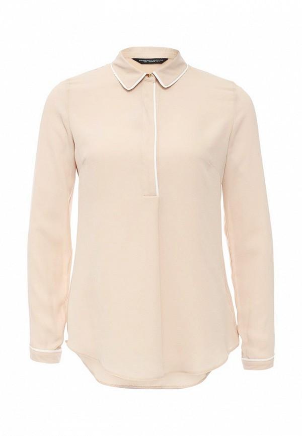 Блуза Dorothy Perkins 5651723