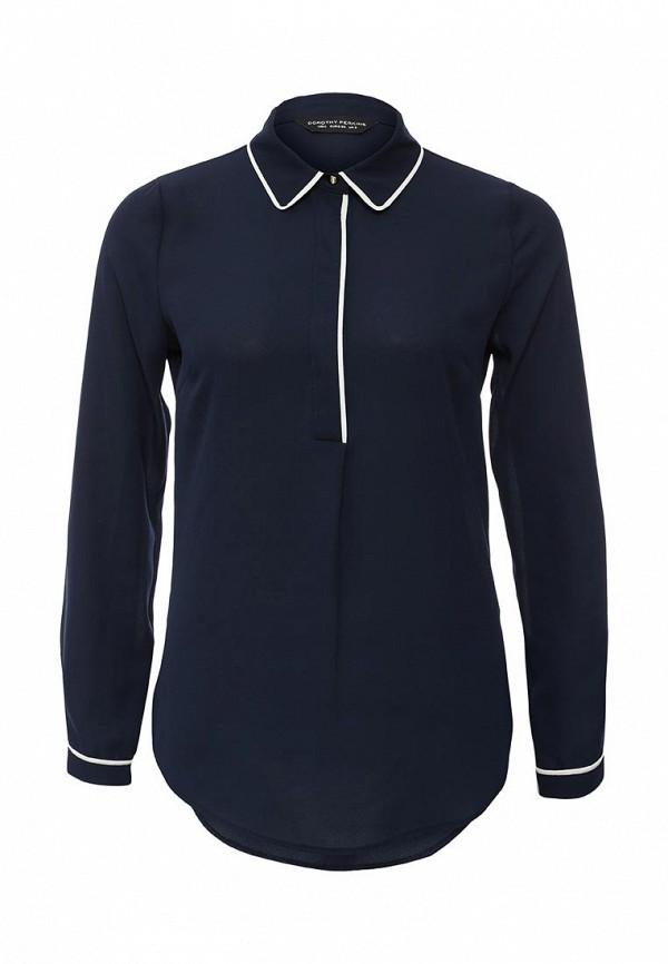 Блуза Dorothy Perkins 5651738