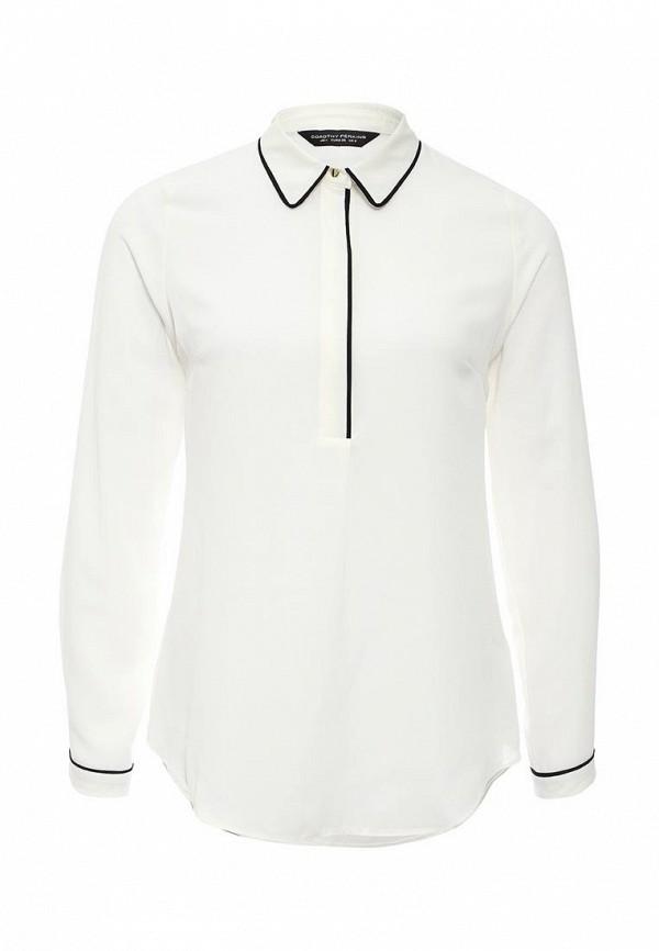 Блуза Dorothy Perkins 5651782