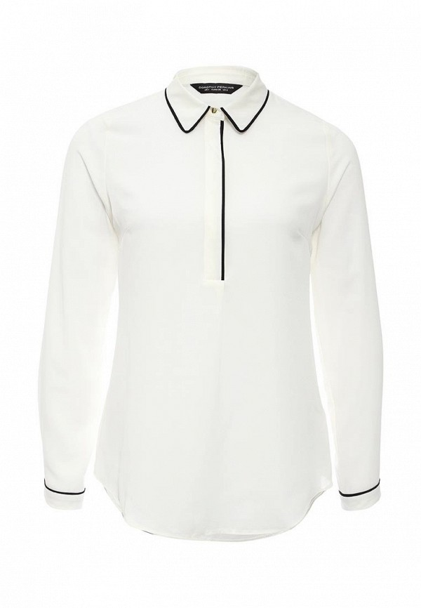 Блуза Dorothy Perkins (Дороти Перкинс) 5651782