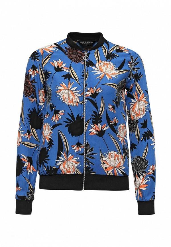 Блуза Dorothy Perkins 5667050
