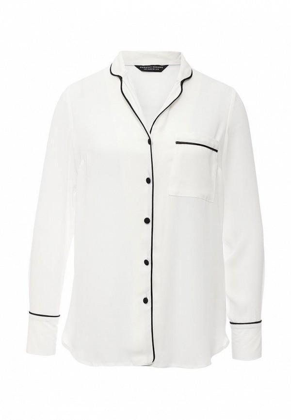 Блуза Dorothy Perkins (Дороти Перкинс) 5669522