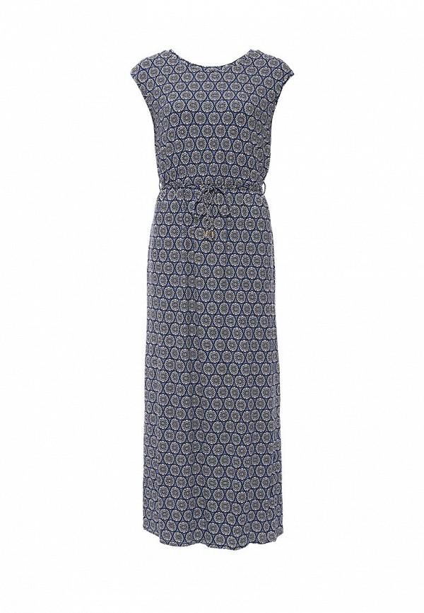 Платье-макси Dorothy Perkins 7239601