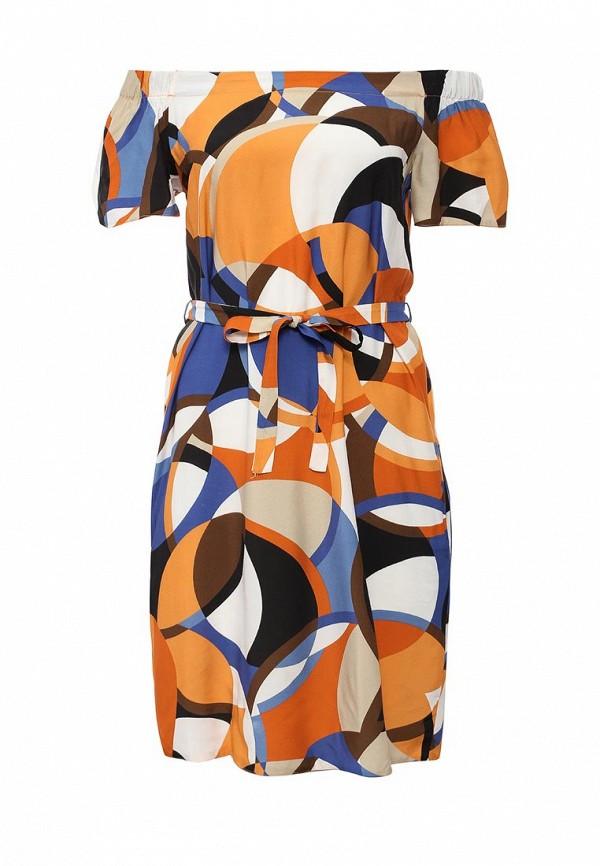Летнее платье Dorothy Perkins 7242851