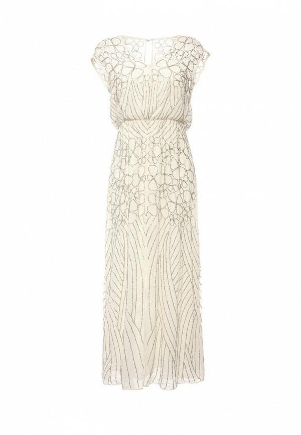 Вечернее / коктейльное платье Dorothy Perkins 7454101