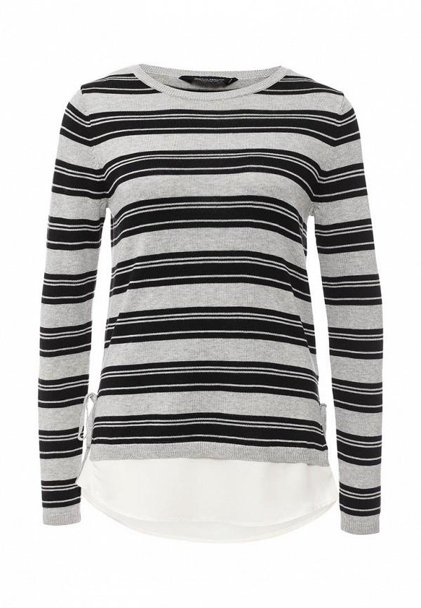 Пуловер Dorothy Perkins 55357728