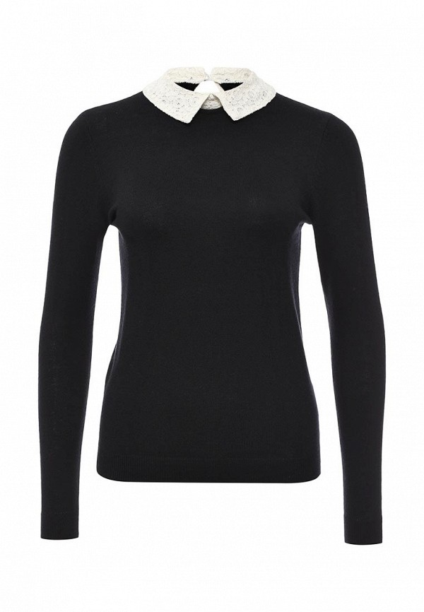 Пуловер Dorothy Perkins 55360410