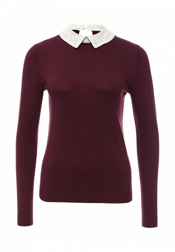 Пуловер Dorothy Perkins (Дороти Перкинс) 55360424