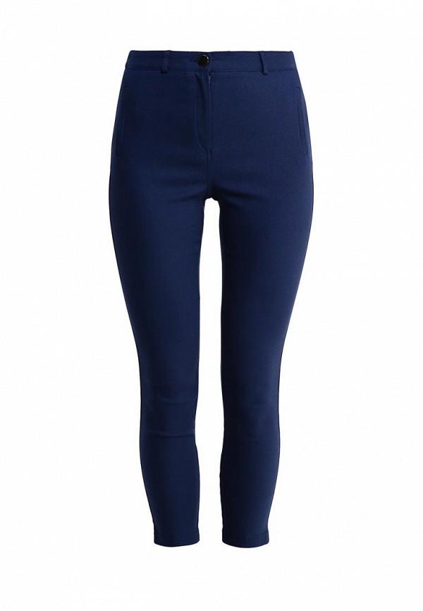 Женские зауженные брюки Dorothy Perkins (Дороти Перкинс) 66851810
