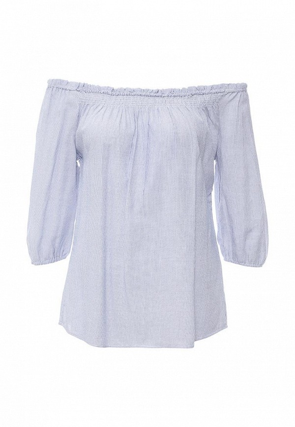 Блуза Dorothy Perkins (Дороти Перкинс) 67231725
