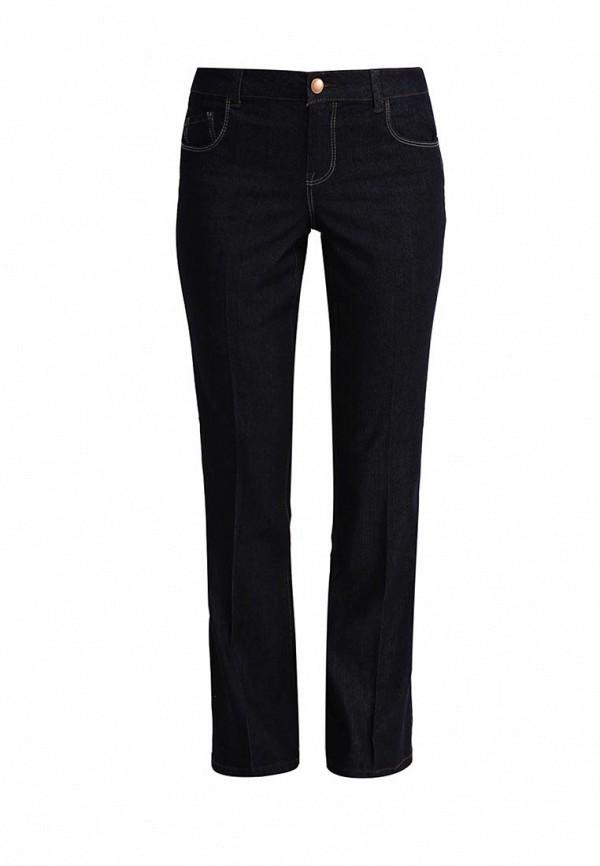 Широкие и расклешенные джинсы Dorothy Perkins 70355124