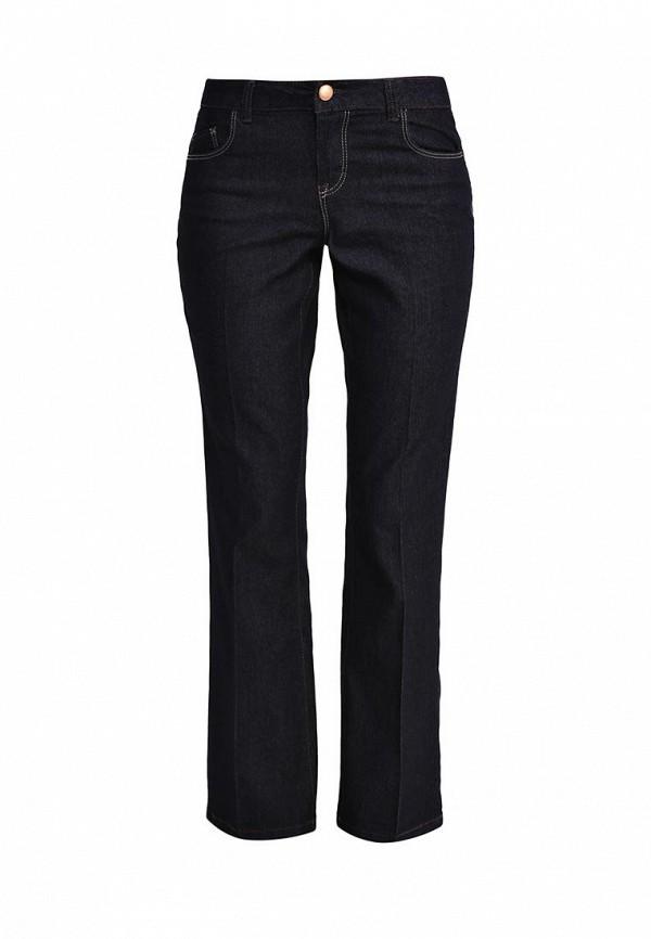 Широкие и расклешенные джинсы Dorothy Perkins 70379124