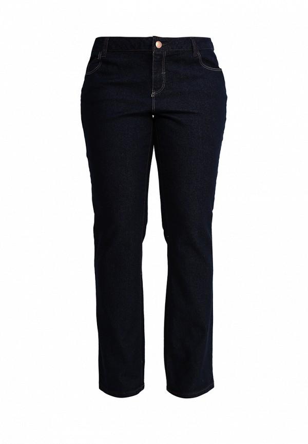 Женские джинсы Dorothy Perkins 70417324