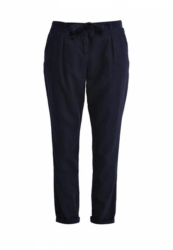 Женские зауженные брюки Dorothy Perkins 74435823